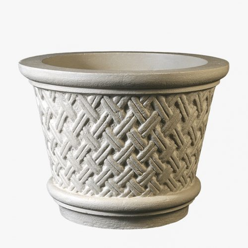 cast-stone-planters-by-collection-7