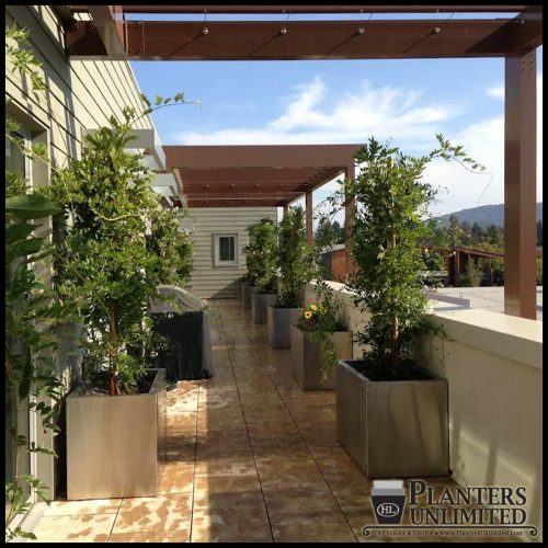 stainless-steel-planters-49