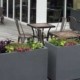 Great-Road-Kitchen-Marek-planters